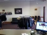 showroom floor 3