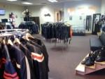 showroom floor 4